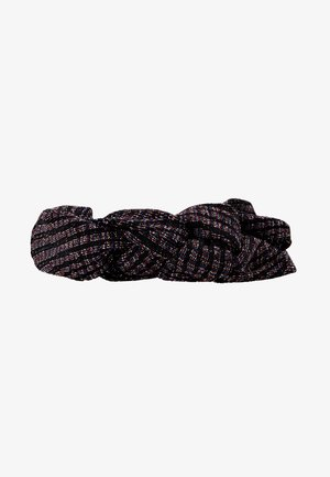 GLITZ HAIRBAND - Accessori capelli - multi-coloured