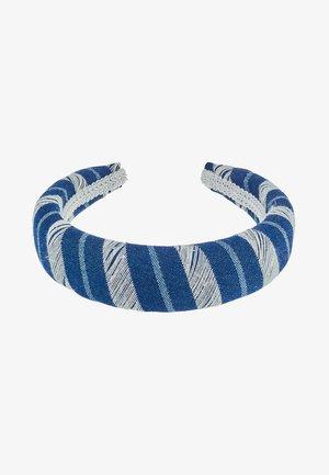 HAIRBRACE - Haaraccessoire - blue