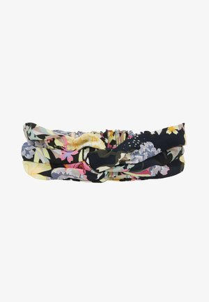 TODY HAIRBAND - Haaraccessoire - multi coloured