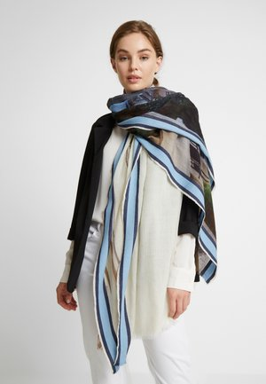 RUNA SCARF - Szal - multi colour