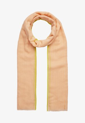 NOLA COTA SCARF - Tørklæde / Halstørklæder - rose