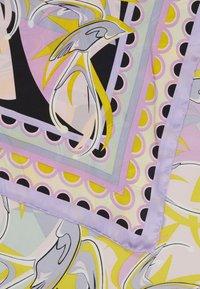 Becksöndergaard - SPARRY SCARF - Huivi - multi colour - 2