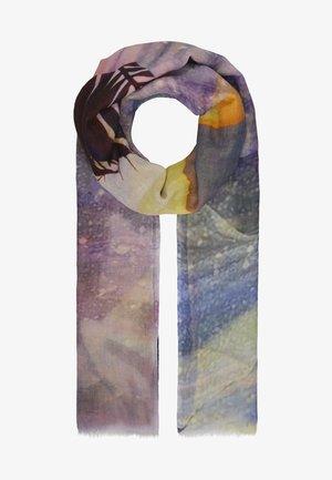 IRENI WITA SCARF - Huivi - multi colour