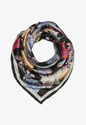 TODY SCARF - Pañuelo - multi-coloured
