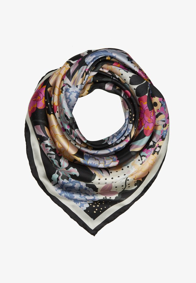 TODY SCARF - Tuch - multi-coloured