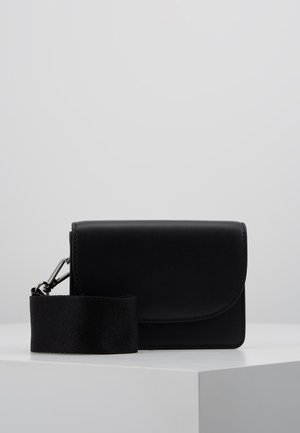 SHAI - Bum bag - black