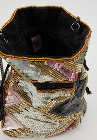 Becksöndergaard - DREAM TORA BAG - Umhängetasche - rose - 4