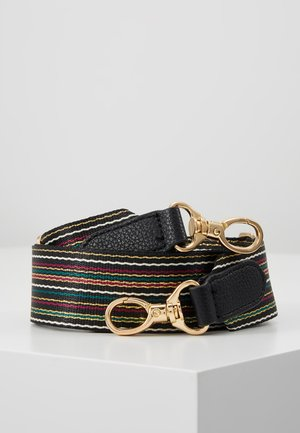 SINNA STRAP - Övrigt - multi-coloured