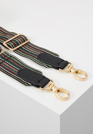 SINNA STRAP - Accessorio - multi-coloured