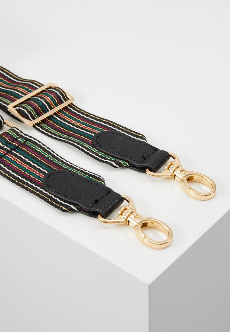 Becksöndergaard - SINNA STRAP - Other - multi-coloured