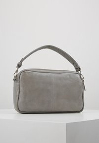 Becksöndergaard - MOLLY BAG - Kabelka - grey - 2
