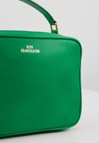 Becksöndergaard - FEELS BAG - Handväska - fern green - 6