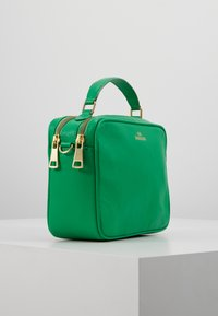 Becksöndergaard - FEELS BAG - Handväska - fern green - 3