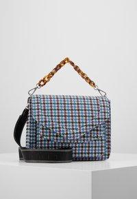 Becksöndergaard - CARMA MARA BAG - Handbag - multicolor - 0