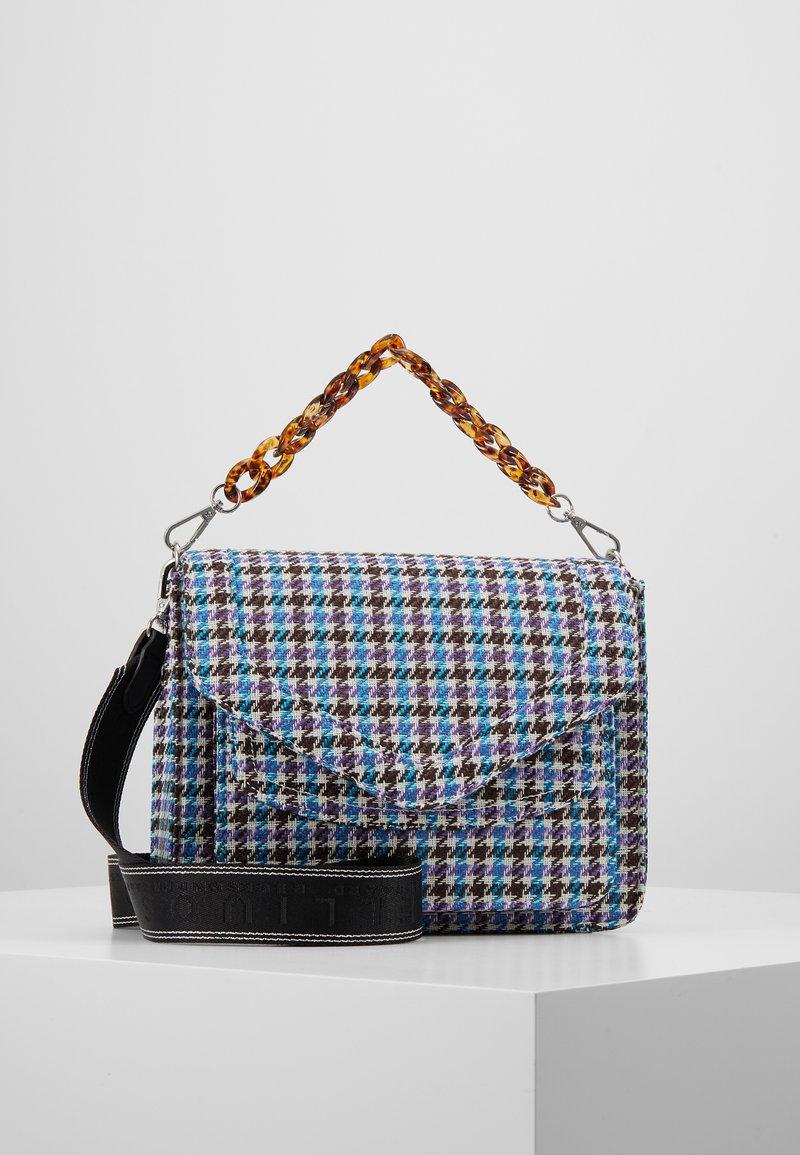 Becksöndergaard - CARMA MARA BAG - Handbag - multicolor