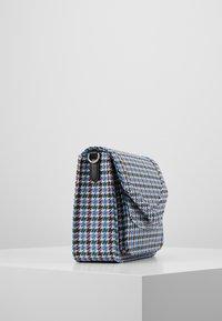 Becksöndergaard - CARMA MARA BAG - Handbag - multicolor - 3