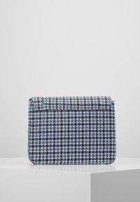 Becksöndergaard - CARMA MARA BAG - Handbag - multicolor - 2
