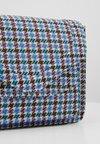 Becksöndergaard - CARMA MARA BAG - Handtasche - multicolor