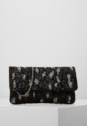 CLASSIC PARADI - Clutch - black
