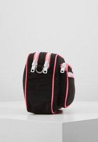 Becksöndergaard - MOLLY BAG - Across body bag - black - 3