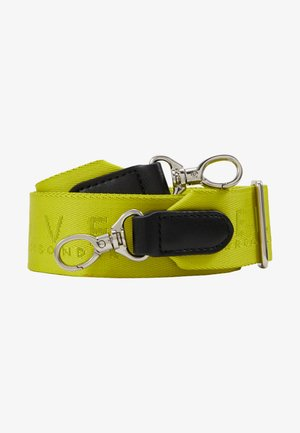 BECKI LOGO STRAP - Other - neon green