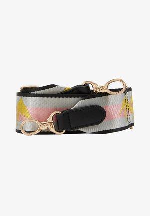 PIPIT STRAP - Belt - pink lavender