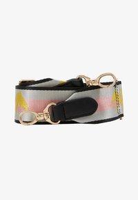 Becksöndergaard - PIPIT STRAP - Across body bag - pink lavender - 2
