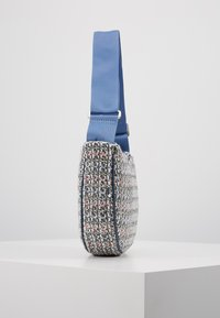 Becksöndergaard - MELAN MOON BAG - Käsilaukku - multi colour - 3
