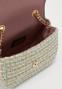 Becksöndergaard - BEACH LOEL BAG - Skulderveske - multi-coloured - 3