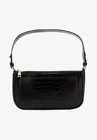 Becksöndergaard - BRIGHTY MONICA BAG - Handbag - black - 1