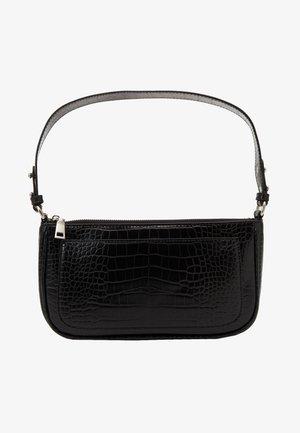 BRIGHTY MONICA BAG - Handbag - black