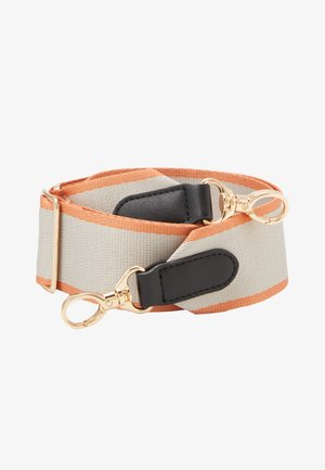 SIMPLY STRAP - Other - silver gray