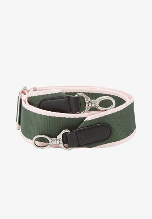 SIMPLY STRAP - Other - black forest