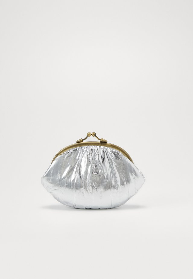 GRANNY - Portefeuille - silver