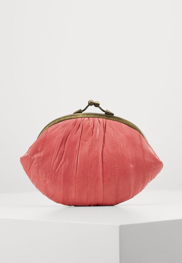 GRANNY - Monedero - peach pink