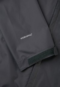 Berghaus - DELUGE  - Waterproof jacket - grey - 5