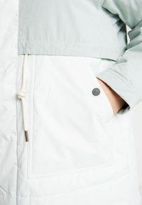Burton - DRIFT IN - Zimní bunda - aqua/blue - 3