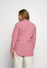 Burton - KILEY  - Outdoor jacket - rosebud - 3