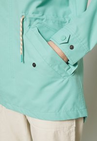 Burton - WOMENS SADIE JACKET - Outdoor jacket - buoy blue - 6