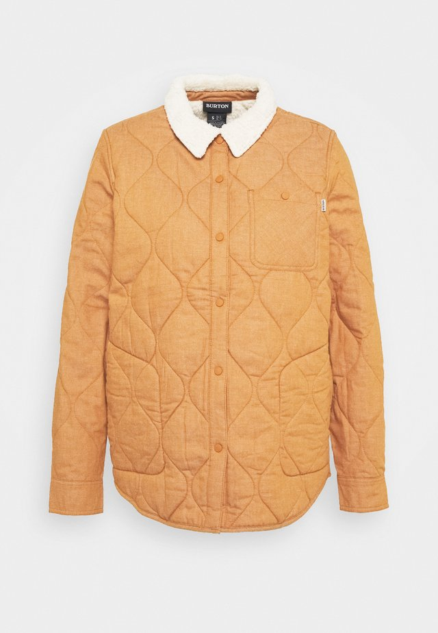 GRACE - Winter jacket - true penny