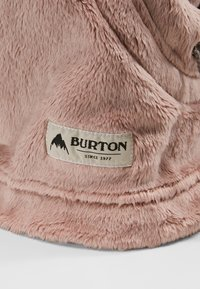 Burton - CORA HOOD - Lue - fawn - 5