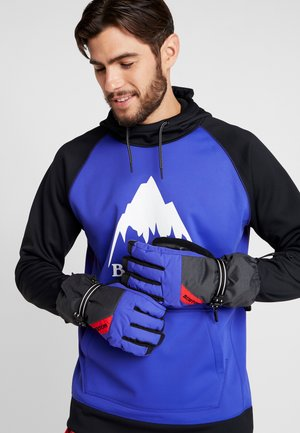PROSPECT - Rukavice - royal blue