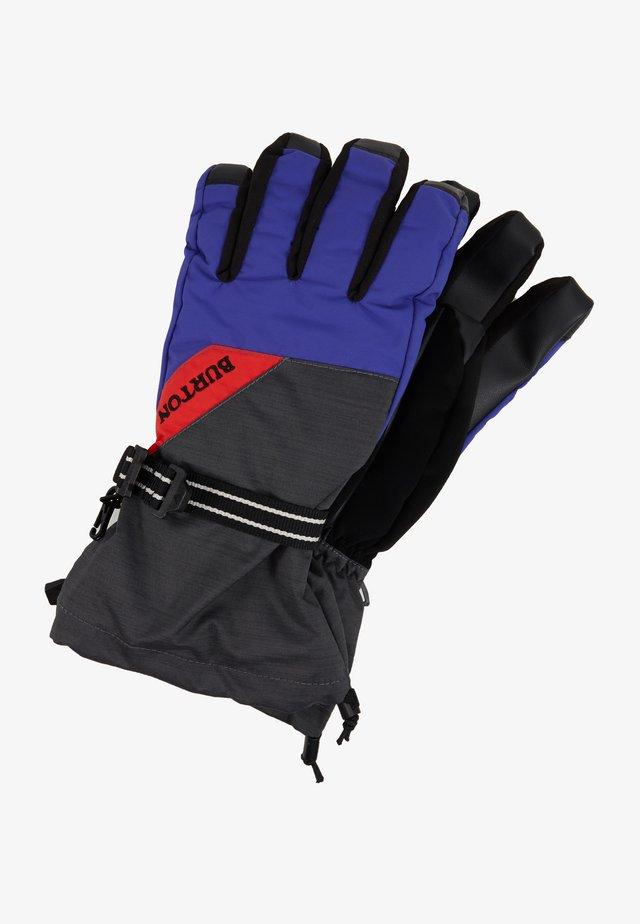 PROSPECT - Fingerhandschuh - royal blue