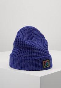 Burton - ECKHART - Mössa - royal blue - 0