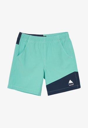 WAY  - Shorts - buoy blue