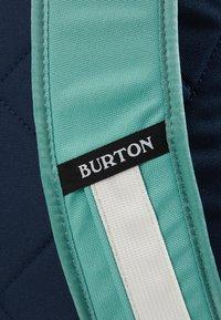 Burton - EMPHASIS PACK - Rucksack - buoy blue - 2