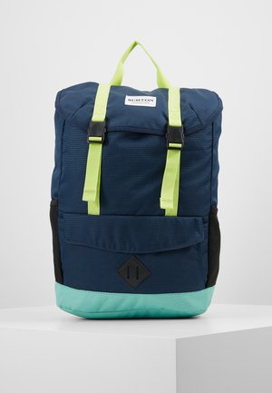 OUTING - Rucksack - dress blue