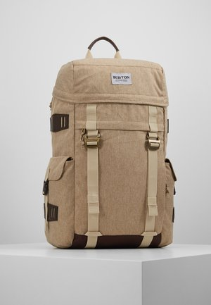 ANNEX PACK                       - Ryggsekk - kelp heather