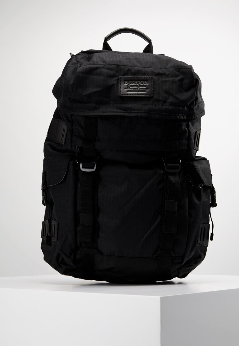 Burton - ANNEX PACK                       - Tagesrucksack - true black