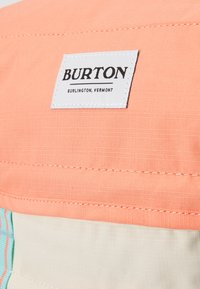 Burton - ANNEX PACK                       - Ryggsekk - creme brulee - 6